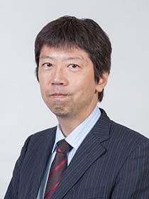 杉本昌隆 棋士