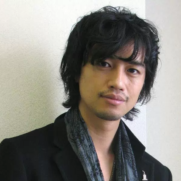 斎藤工 wiki