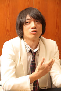 加藤隆志 wiki