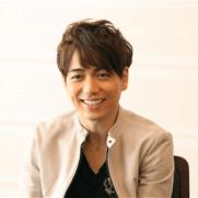 山崎育三郎 wiki
