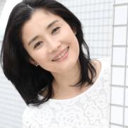 石田 ひかり wiki
