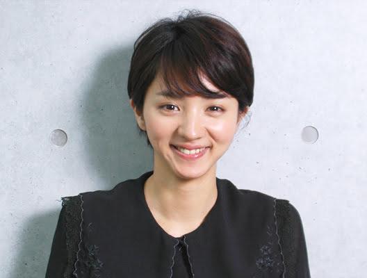 満島ひかり wiki