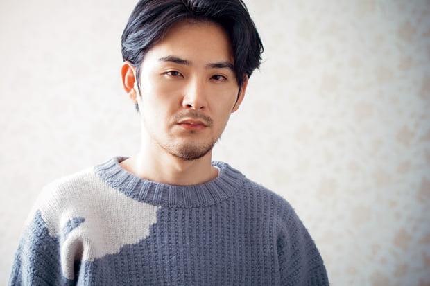 松田龍平 wiki