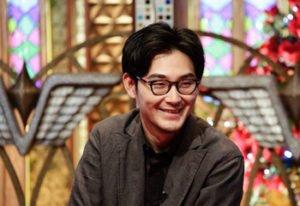 松田龍平の性格