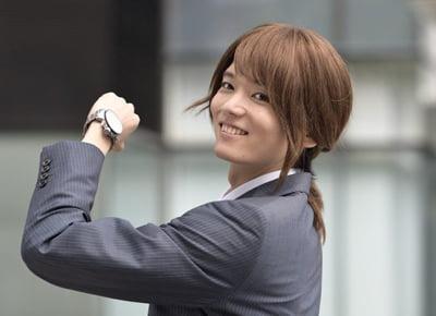 古川雄輝の出演作「重要参考人探偵」