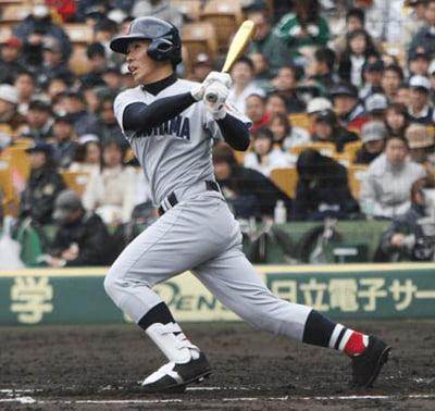 福田永将の画像 p1_9