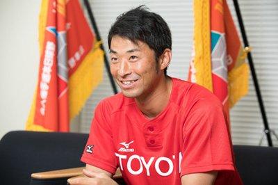 細山田武史がプロを引退