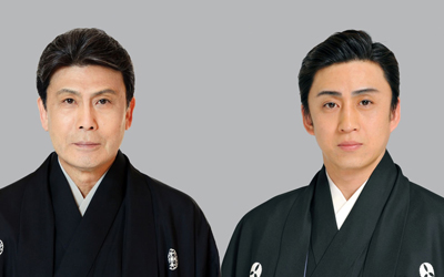 松たか子の父・兄は歌舞伎俳優