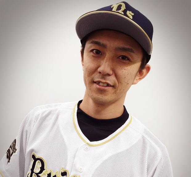 増井浩俊の画像 p1_17