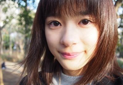芳根京子の難病「ギラン・バレー症候群」