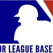 メジャーリーグに移籍した日本人選手